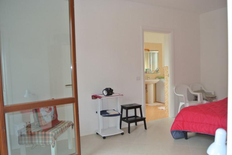 Bilocale Montemarciano  5