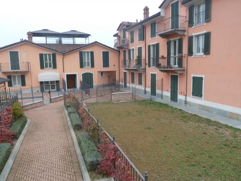 Bilocale Casale Monferrato Casale Monferrato 1