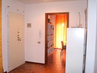 Bilocale Firenze Via Delle Gore 27 11