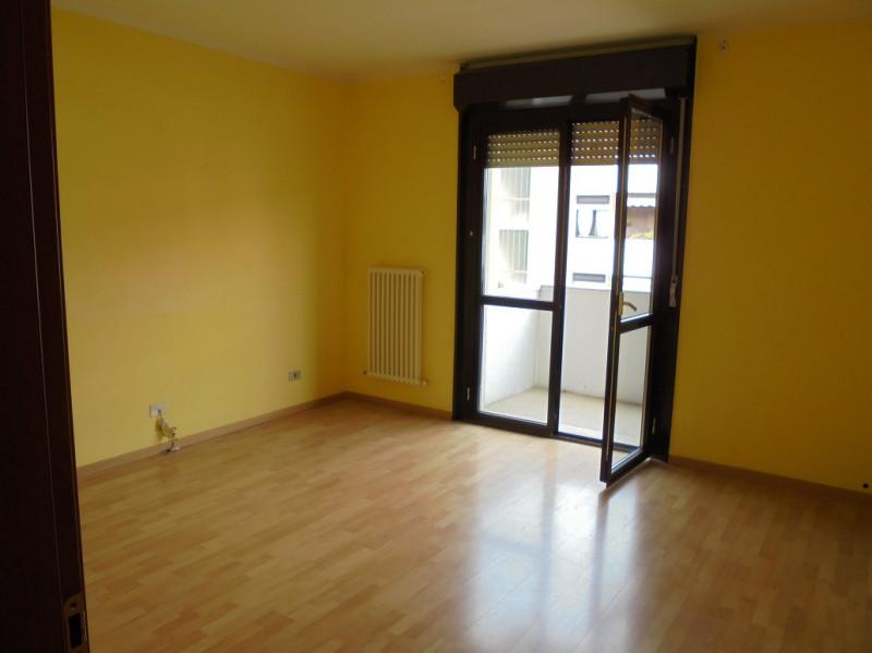 vendita appartamento trento gardolo  140000 euro  3 locali  70 mq