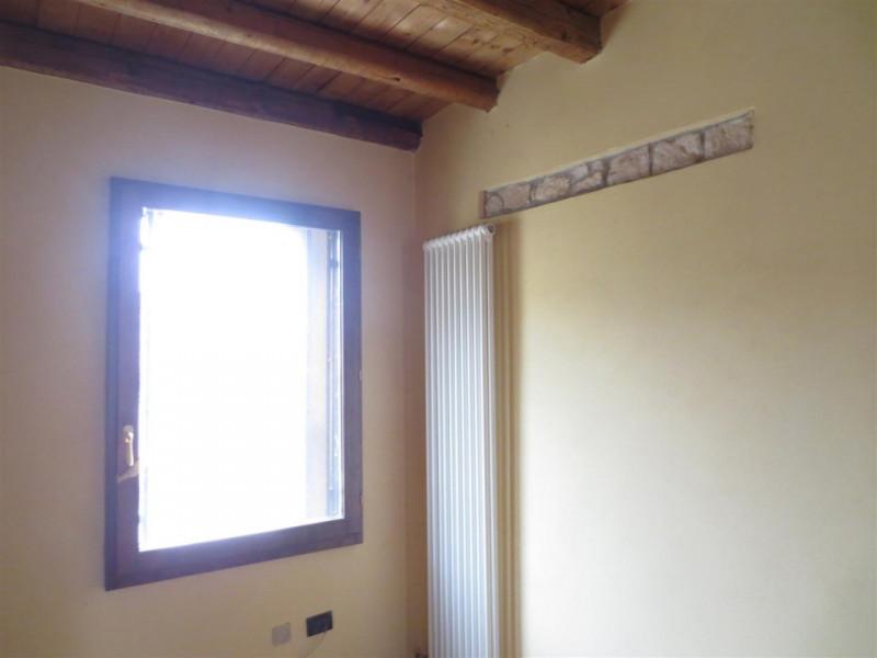 Bilocale Vicenza Via San Domenico 3