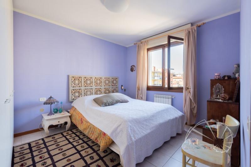 Appartamento PRATO vendita  Soccorso Via della Romita Dinamo Casa snc