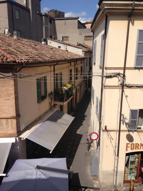 Bilocale Santarcangelo di Romagna  1