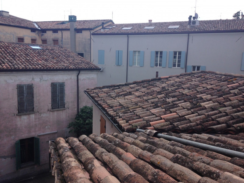 Bilocale Santarcangelo di Romagna  9