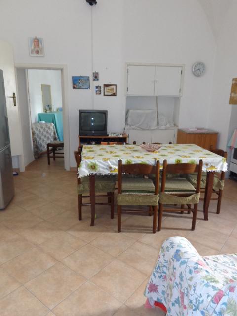 Bilocale Gallipoli Via Antonietta De Pace 11