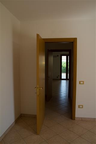 Bilocale Albettone Via Pozzetto 4