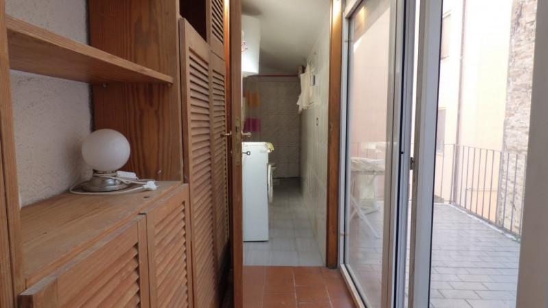 Bilocale Parma Via Saffi 6