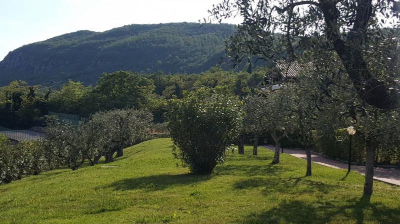 Bilocale Costermano Loc. Zel, Via Rovero, 1 8