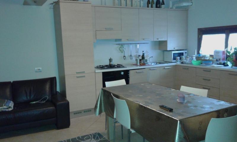 Foto - Appartamento In Vendita Loreggia