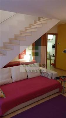 Appartamento in vendita a Campodarsego