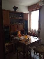 appartamento in vendita Cesena foto img-20160531-wa0005.jpg