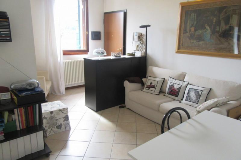 Bilocale Montegrotto Terme Via Cogolo Destro 4