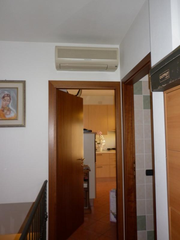 Bilocale Sommacampagna Via Berto Barbarani, 27 6