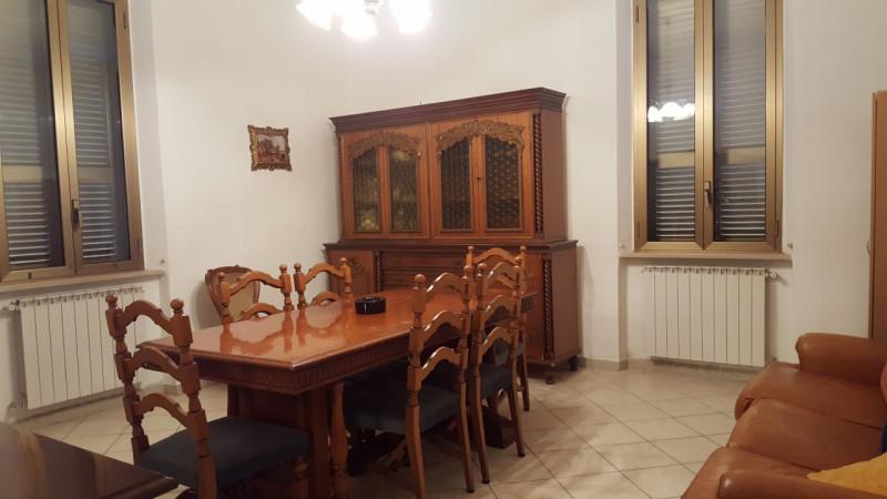 Bilocale Sora Via Roma 2