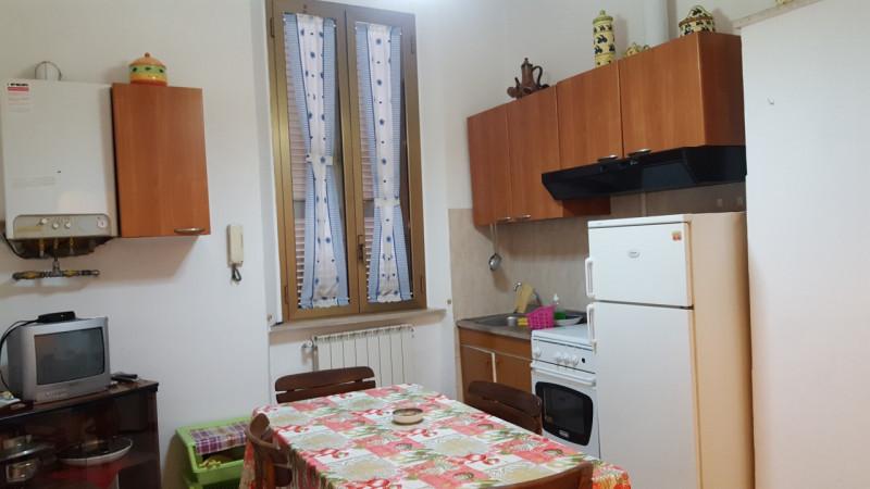 Bilocale Sora Via Roma 3