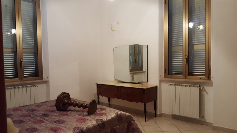 Bilocale Sora Via Roma 5