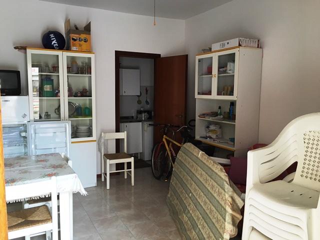 Bilocale Milazzo Via Del Marinaio D'italia 3
