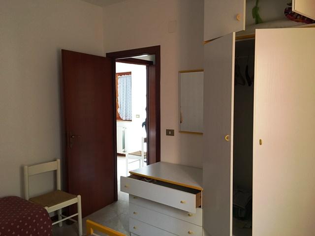 Bilocale Milazzo Via Del Marinaio D'italia 7