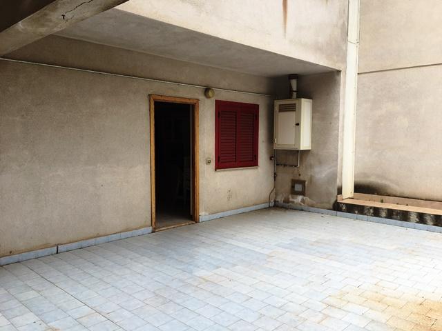 Bilocale Milazzo Via Del Marinaio D'italia 1