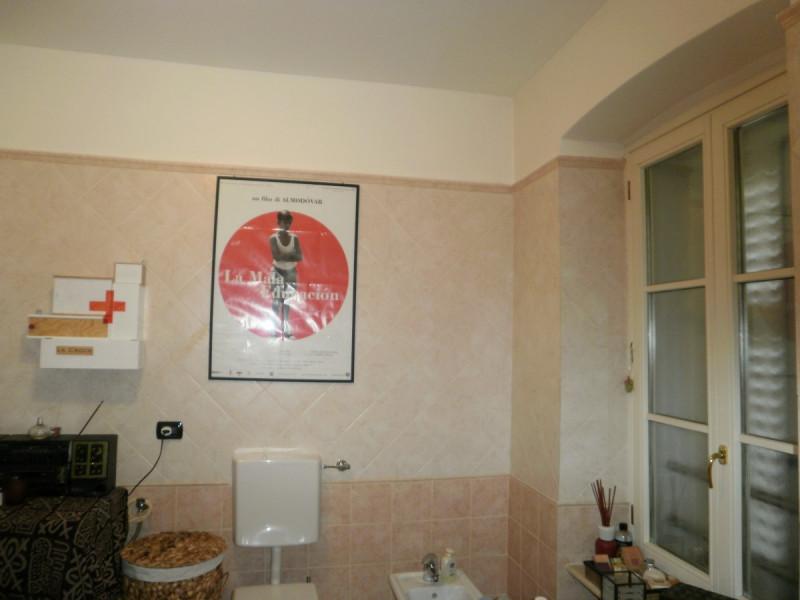 Bilocale Trieste Androna Del Pane 6