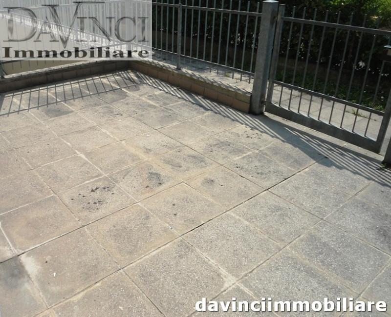 Bilocale Vigonovo Via Da Vinci 5 2