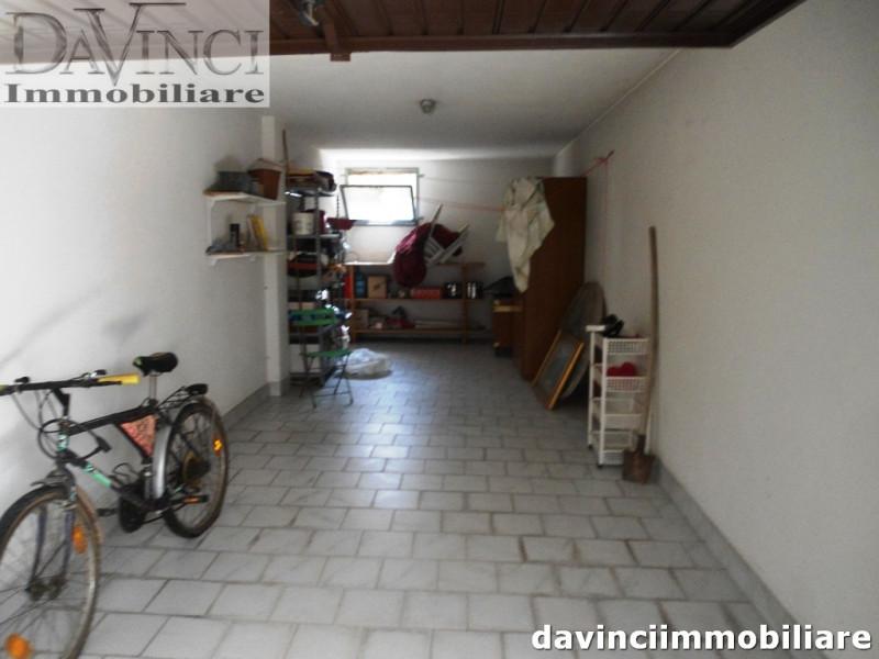 Bilocale Vigonovo Via Da Vinci 5 13