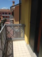 R-1311 Appartamento in vendita a Sant'Elena