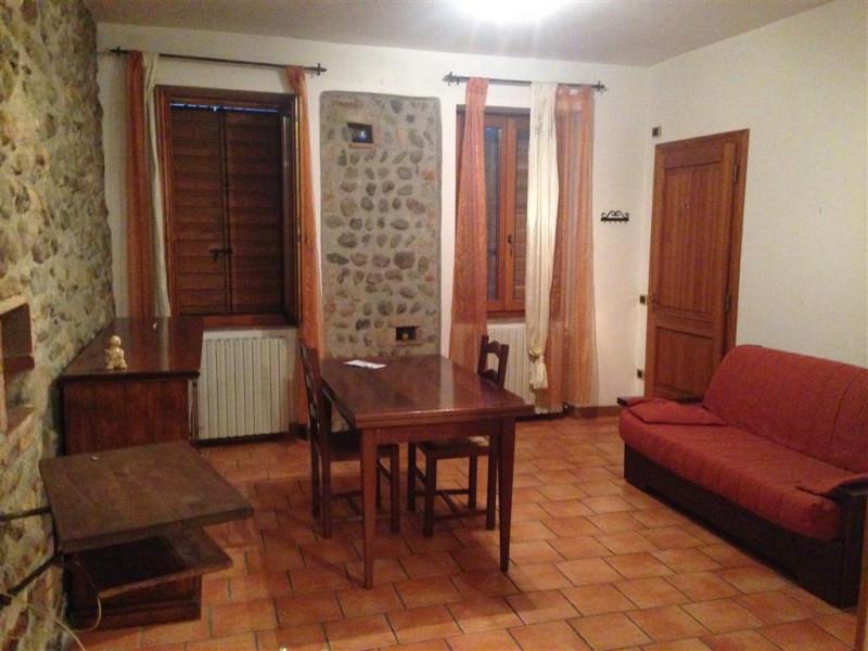 Bilocale Calcinato Via Romanelli, 27 4
