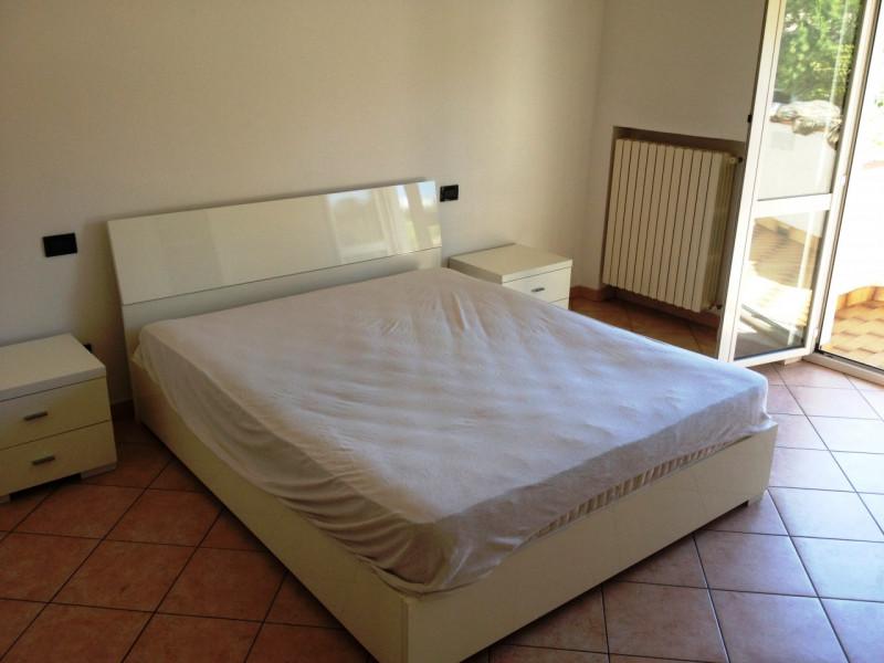 Bilocale Montesilvano Via Chiarini 8