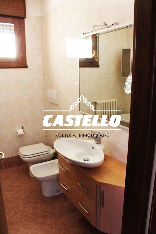 Bilocale Castelfranco Veneto Borgo Treviso 5