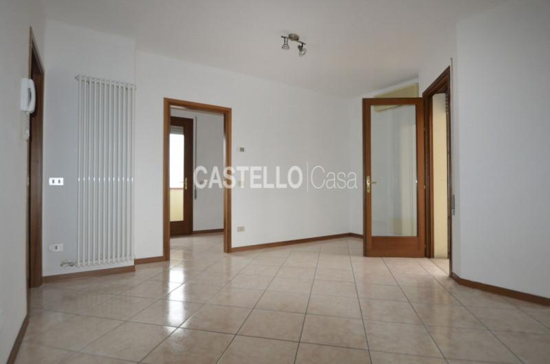 Bilocale Riese Pio X Via Montello 15 2