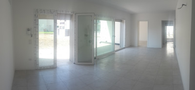Villa in vendita a Curtarolo