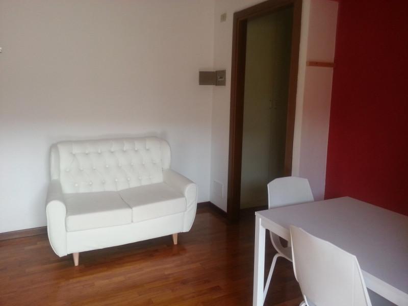 Bilocale Vicenza Via Cimone 12