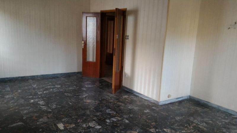 vendita casa singola padova paltana Paltana 250000 euro  5 locali  300 mq