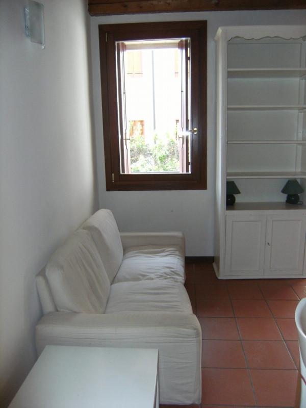 Bilocale Vicenza Centro Storico 8