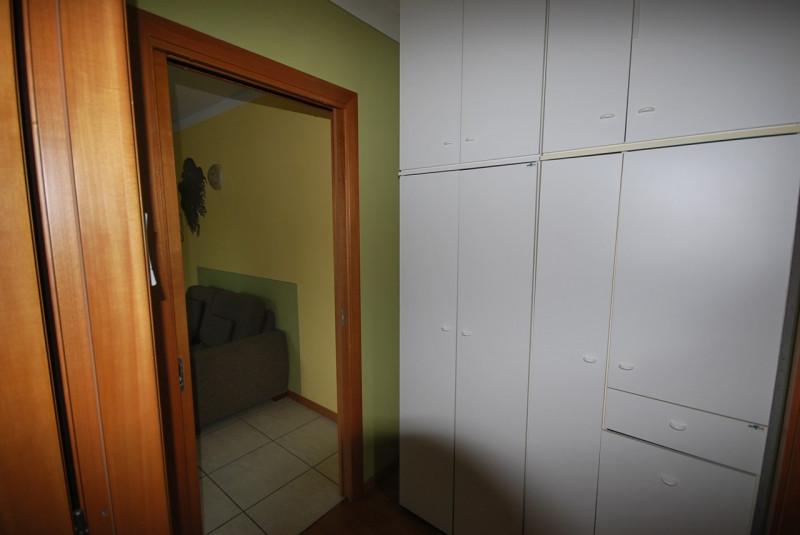 Bilocale Calcinato Via Ippolito Nievo, 11 12