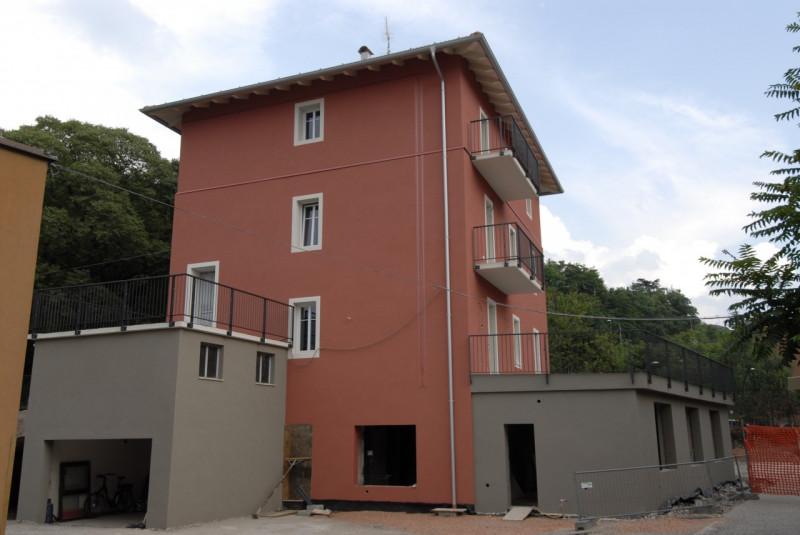 Bilocale Trento Via Comboni 2