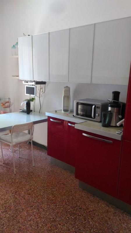 Bilocale Savona Via Pozzobonello 4