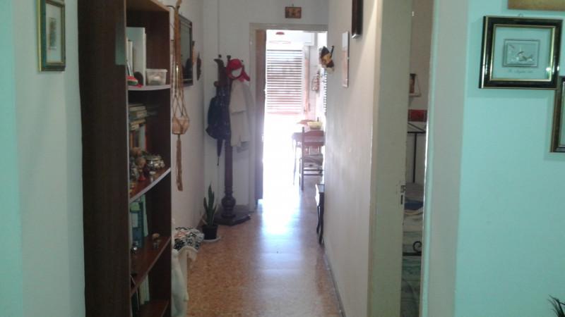 Bilocale Reggio di Calabria Via Battaglia 9