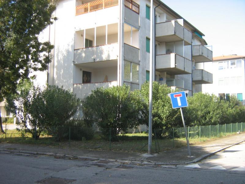 Bilocale Comacchio Via Puccini 41 1