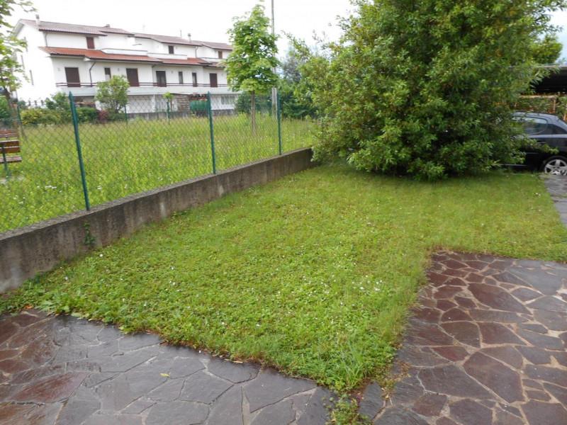 Bilocale Caldogno Via Goffredo Mameli 5