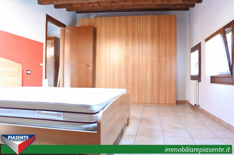 Bilocale Monteforte d Alpone Viale Europa 8