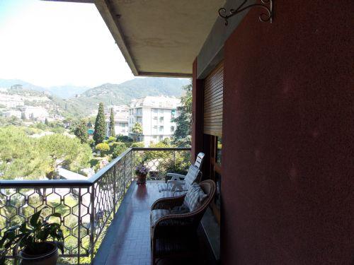 Appartamento in Vendita a Rapallo: 4 locali, 128 mq - Foto 3