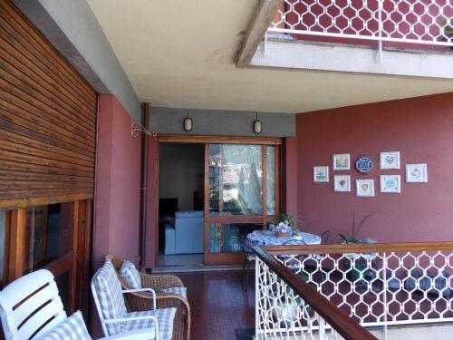 Appartamento in Vendita a Rapallo: 4 locali, 128 mq - Foto 4