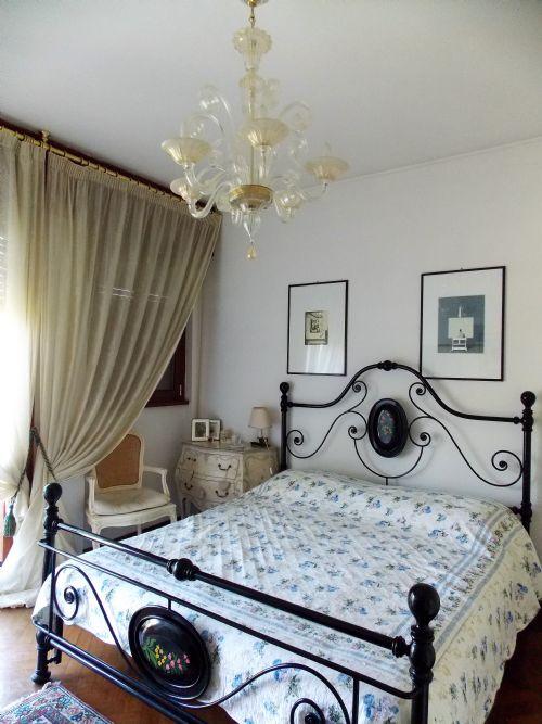 Appartamento in Vendita a Rapallo: 4 locali, 128 mq - Foto 6