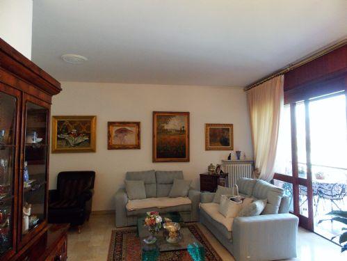 Appartamento in Vendita a Rapallo: 4 locali, 128 mq - Foto 8