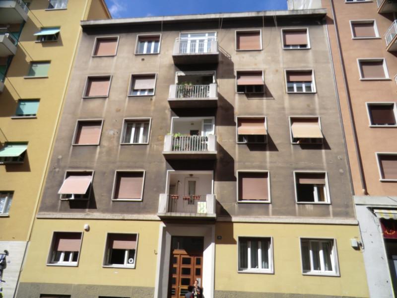 Bilocale Trieste Combi 24 2