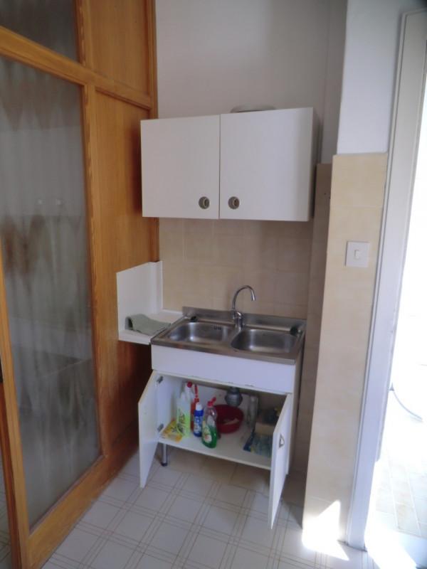 Bilocale Trieste Combi 24 5