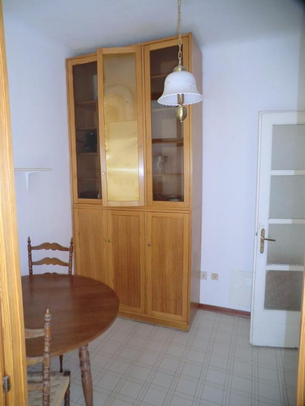 Bilocale Trieste Combi 24 9