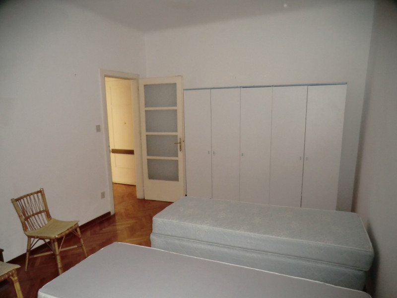 Bilocale Trieste Combi 24 12